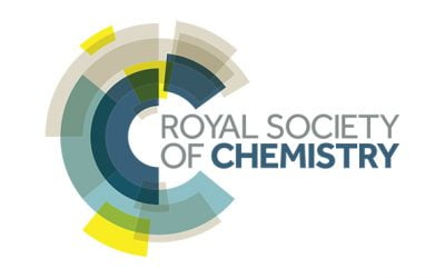 Royal Society of Chemistry Networking Session