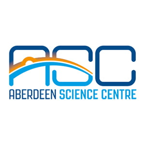 ABERDEEN SCIENCE CENTRE REOPENS ITS DOORS